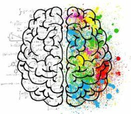 Psychology of Social Sharing.