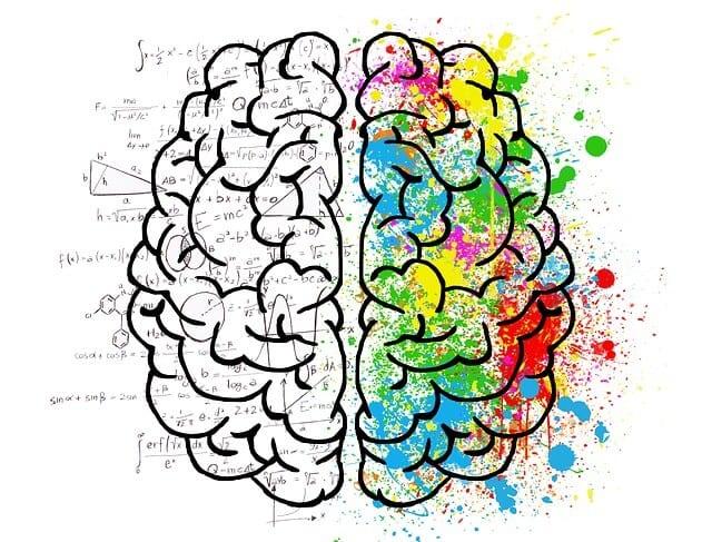 Psychology of Social Sharing