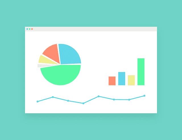 social selling stats