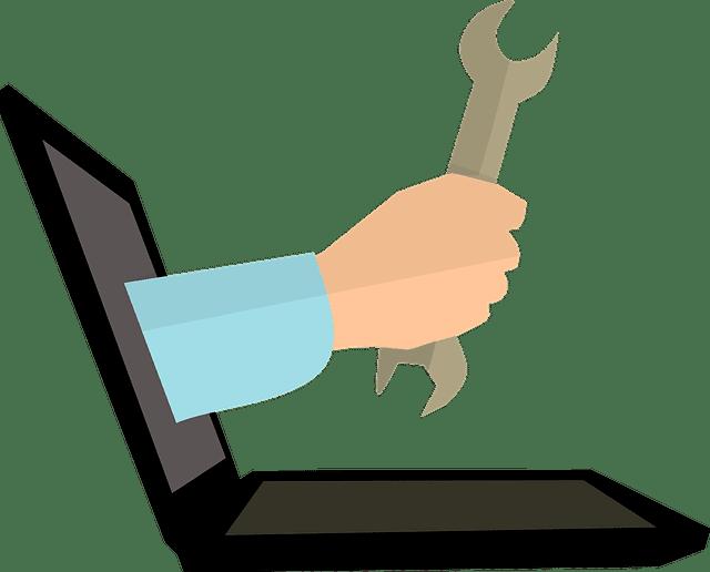 B2B Sales Tools