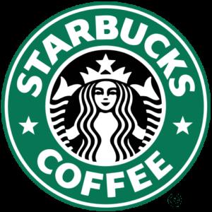 Starbucks Employee Advocacy
