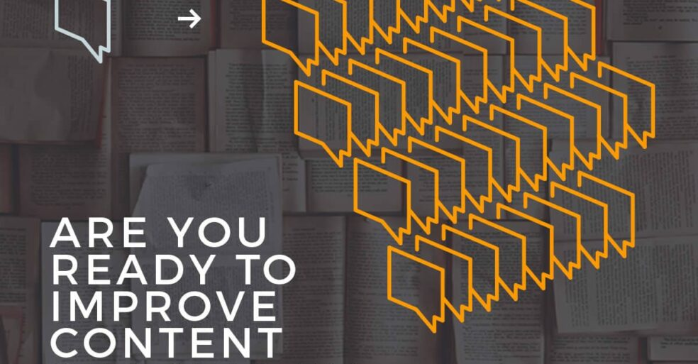 Are you ready to improve content sharing by employees by up to 38x?.