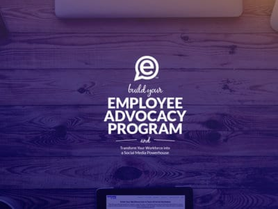 Employee Advocacy Program Guide