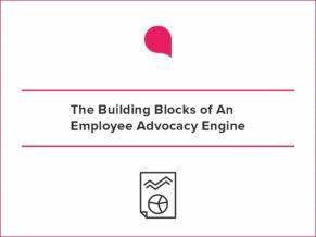 Infographic Building Blocks