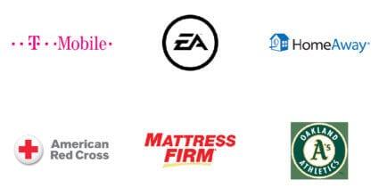 EveryoneSocial Consumer Clients