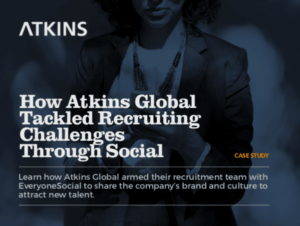 Atkins Case Study