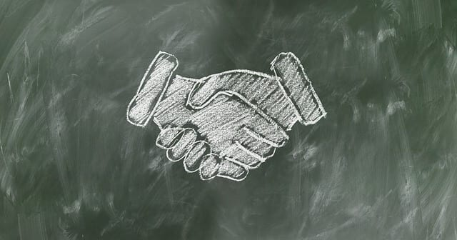 Partner With Clients