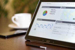 Measuring Brand Awareness