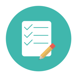 Employee Advocacy Checklist