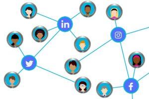 Employer Brand Social Media