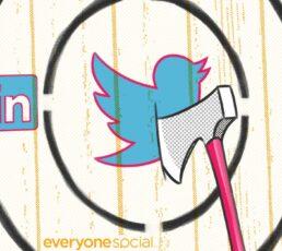 Social Media Training Plan.
