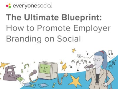 Employer Branding on Social