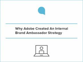 Webinar Adobe