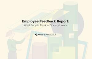 Employee Feedback Guide