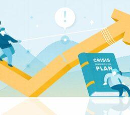 Crisis Communication Plan.