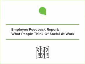 Employee Feedback Report