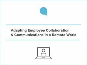 Employee Comms Webinar