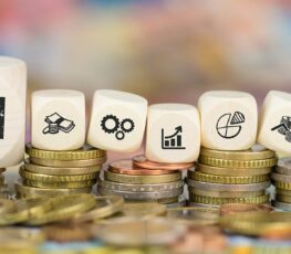 Workplace Software Platforms that Drive ROI