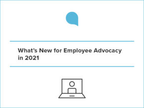 employee advocacy webinar