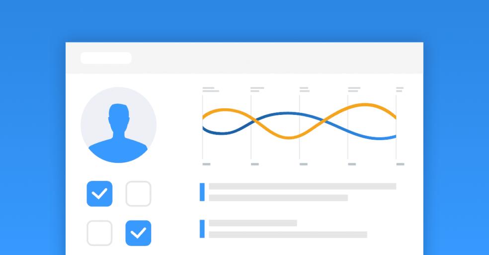 Optimizing LinkedIn Profile.