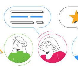 Social Listening Strategy.