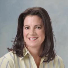 Cheryl IBM