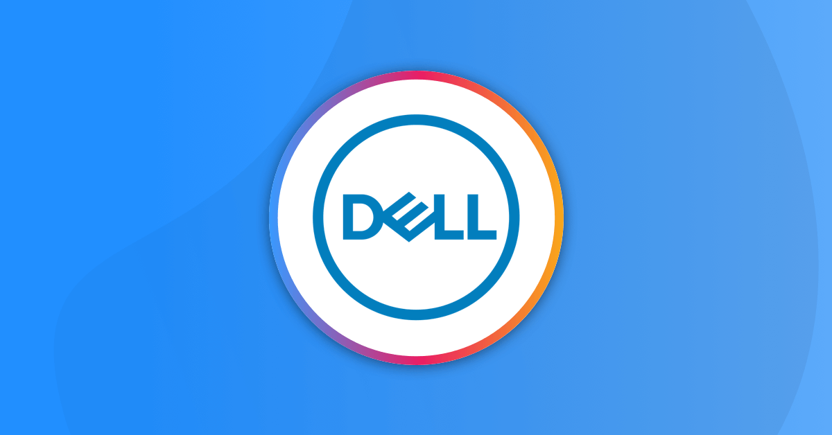 How Dell Empowers Its Workforce On Social Media With An Employee-Driven Program