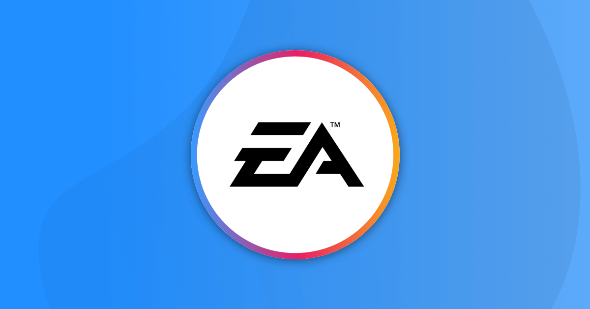 How Electronic Arts Used Employee Advocacy to Ignite Corporate Culture