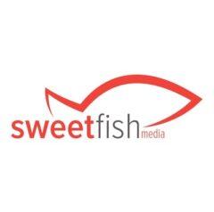 Sweet Fish Media